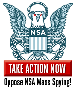 ' ' from the web at 'https://www.eff.org/files/2013/12/24/nsa-action-1.png'
