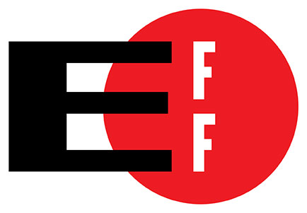 Donate to EFF