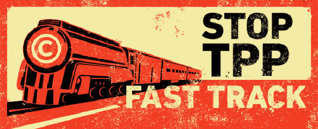http://www.eff.org/files/2014/01/30/tpp-fast-track-front2.jpg