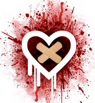 heartbleed-01-sm.jpg