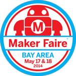 Buy Tickets to Maker Faire Today!