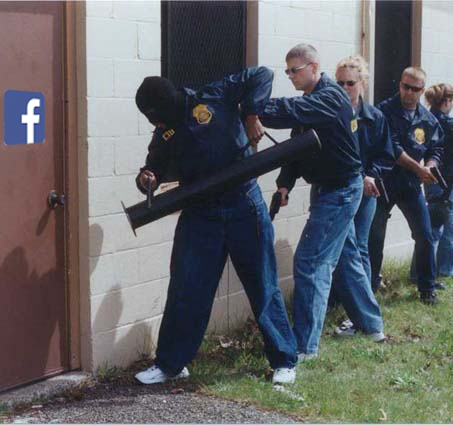 Image result for search warrant service