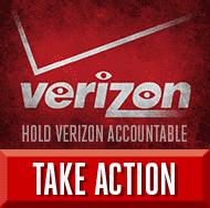 Under Senate Pressure, Verizon Plans Supercookie Opt-Out