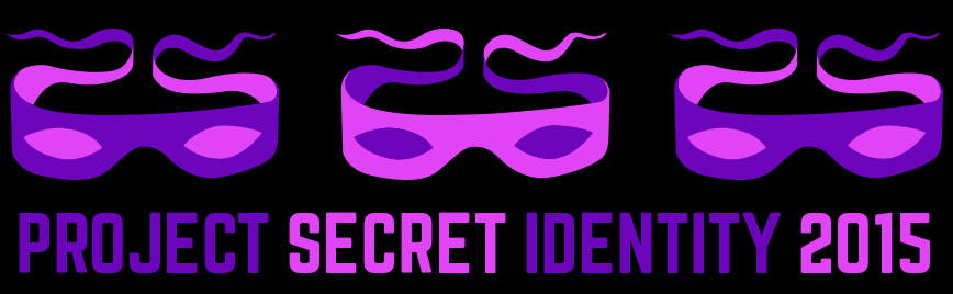 Calling All Cosplayers: Project Secret Identity Returns to Dragon Con