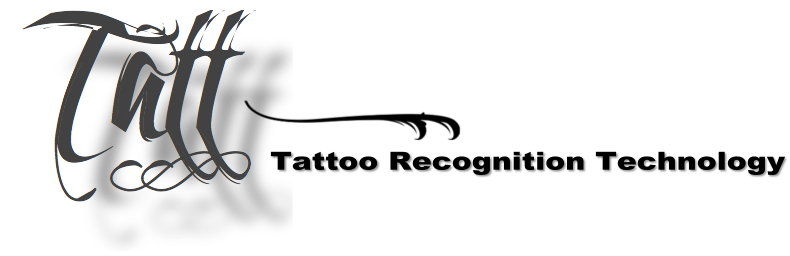 5 Ways Law Enforcement Will Use Tattoo Recognition Technology