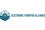 Electronic Frontier Alliance