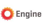 Engine Advocacy