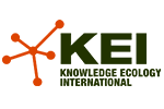 Knowledge Ecology International