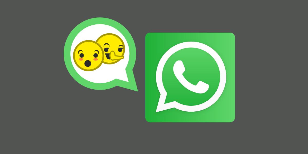 Whatsapp security concerns