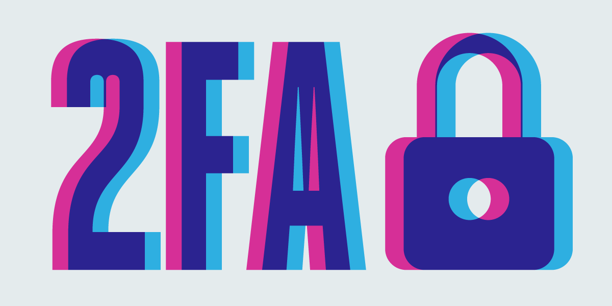 How to Enable Two-Factor Authentication on Bank of America