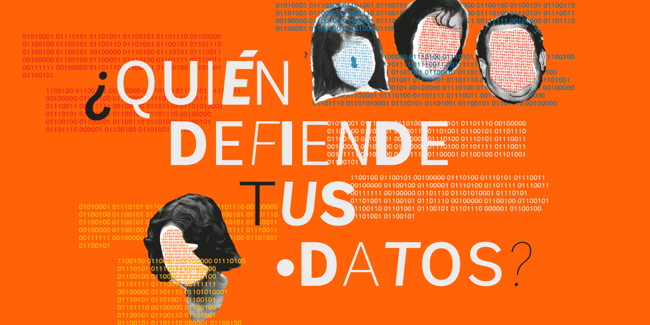 Who Has Your Back in Chile? First-Annual Report Seeks to Find Out Which Chilean ISPs Stand With Their Users