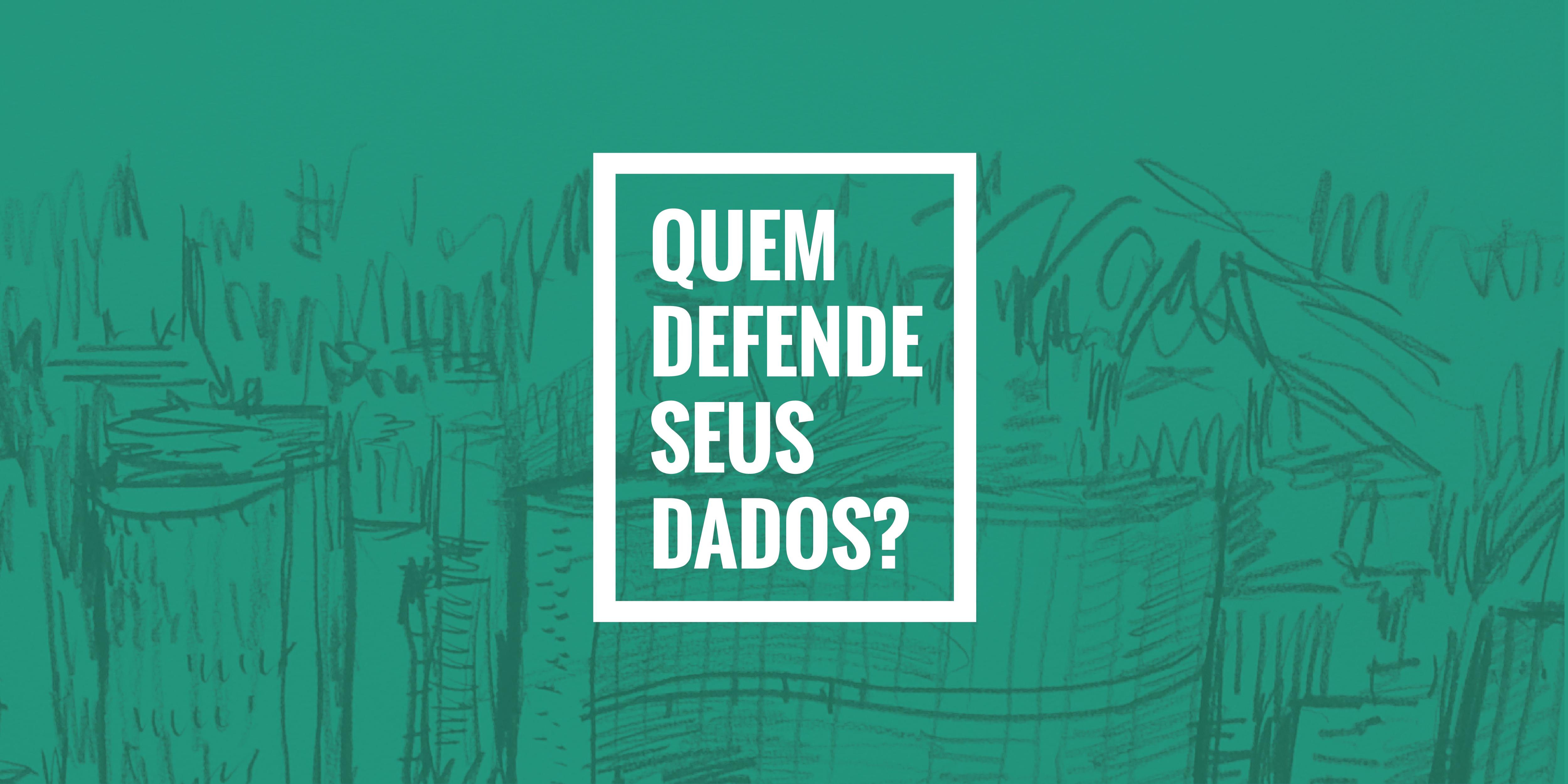 Quem defende seus dados no Brasil? Segundo relatório anual mostra melhora na privacidade das telecomunicações