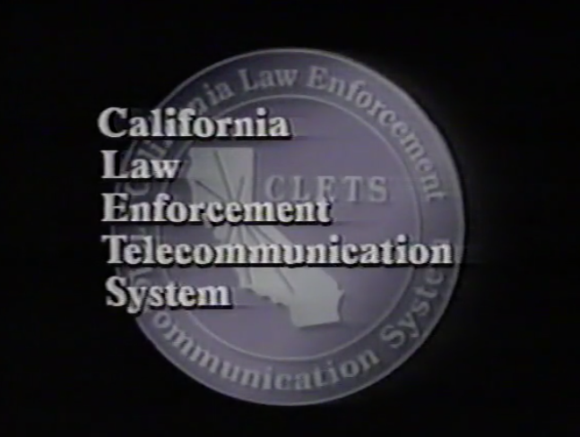 California Authorities Are Failing to Track and Prevent
