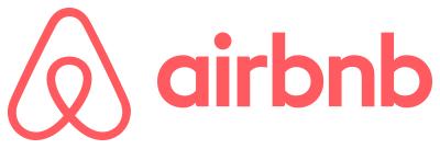 Air BnB logo