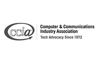 Computer & Communications Industry Association log