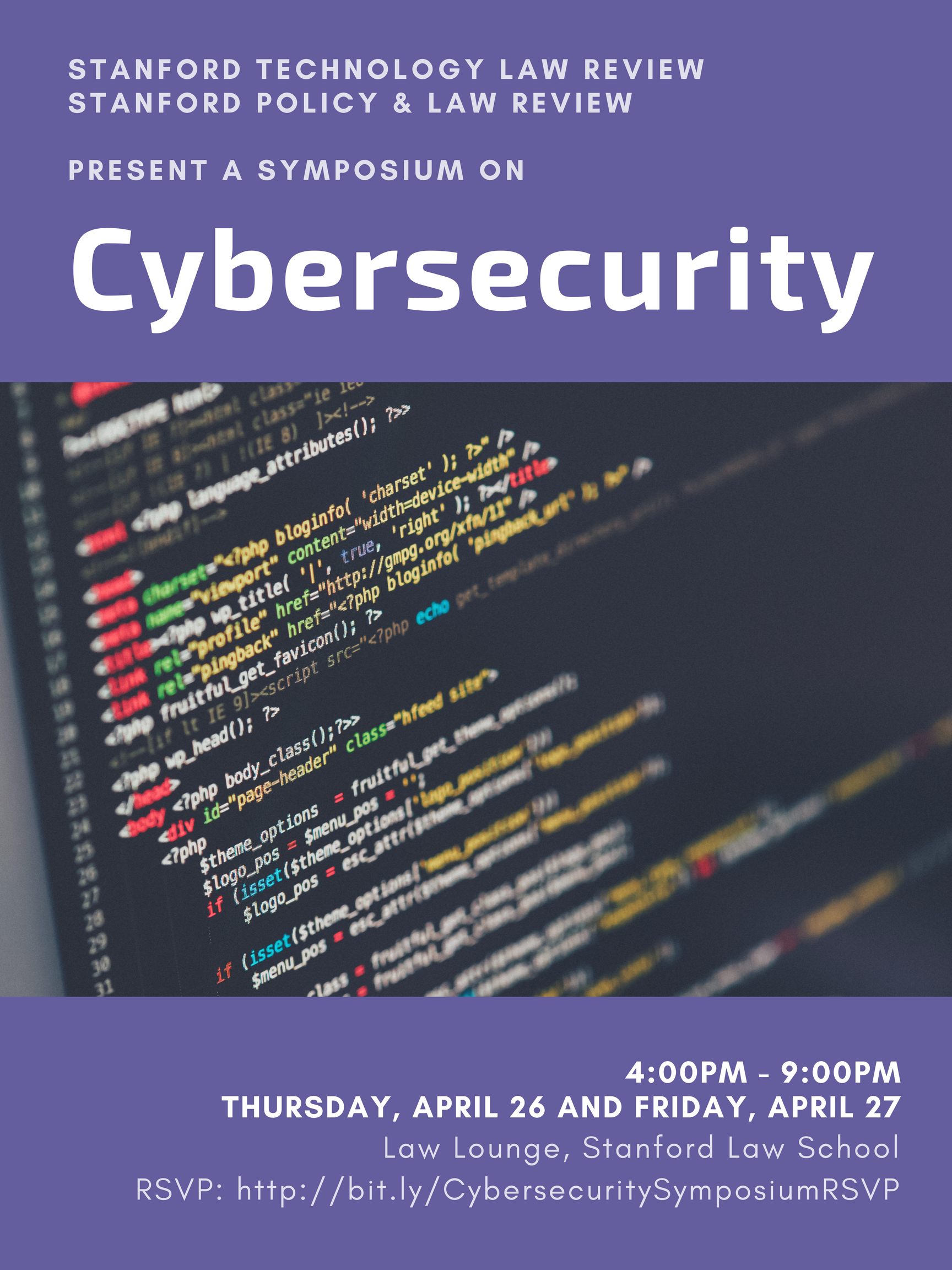 //bit.ly/CybersecuritySymposiumRSVP""
