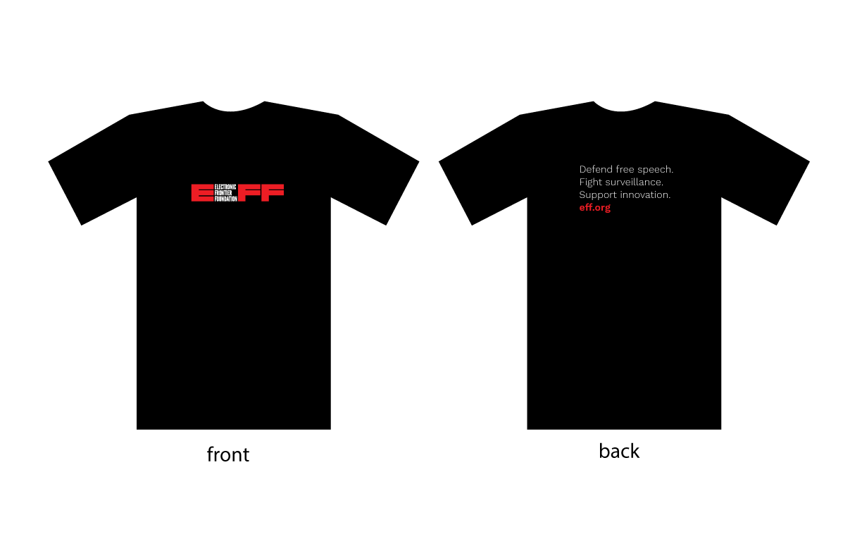 363cb4714 t shirt size chart electronic frontier foundation .