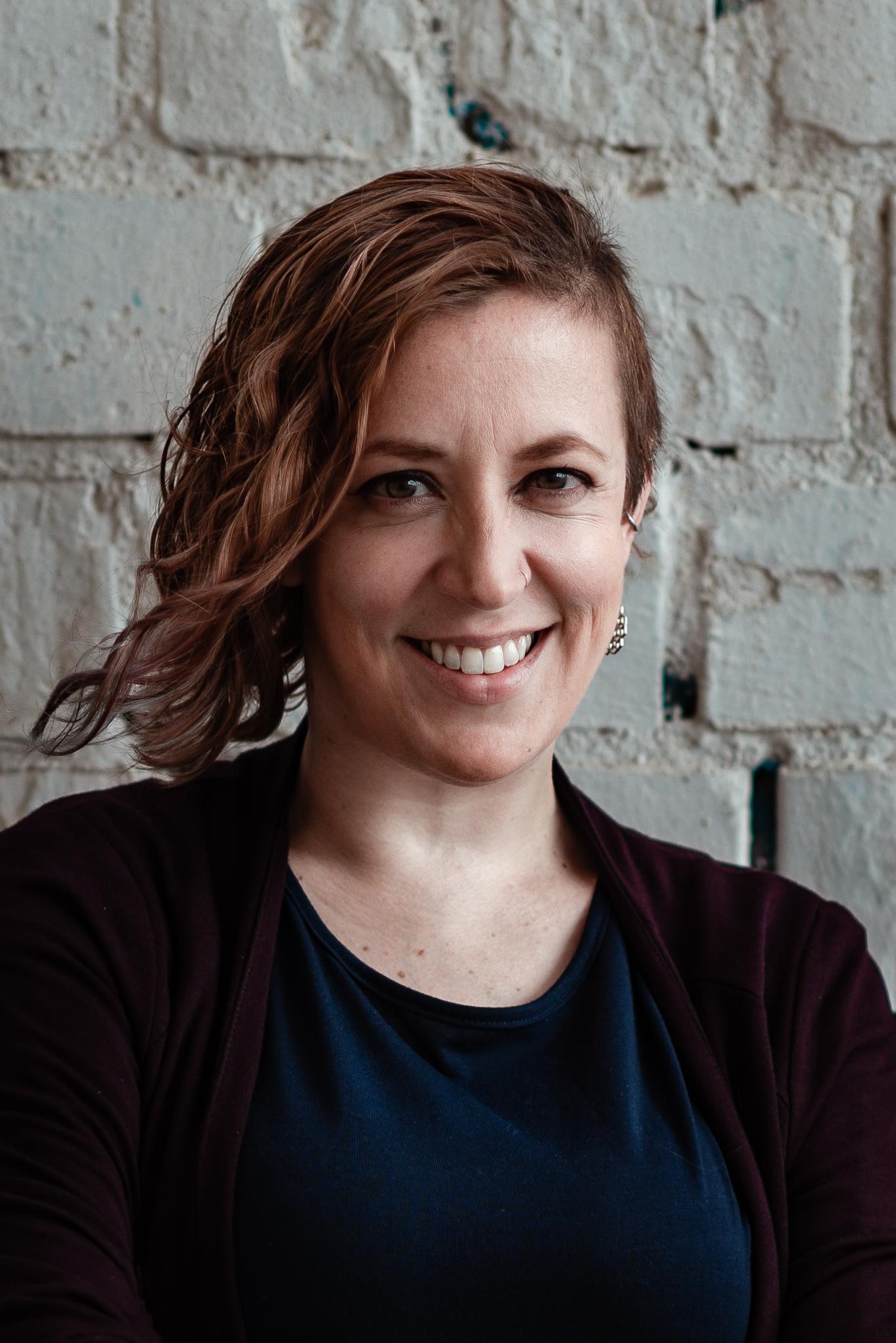Jillian C. York | Electronic Frontier Foundation