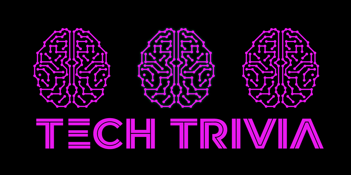 Electronic Frontier Foundation (EFF) 2020 Tech Trivia