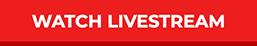 Red Watch Livestream Button