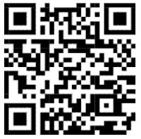 EFF Filecoin Wallet