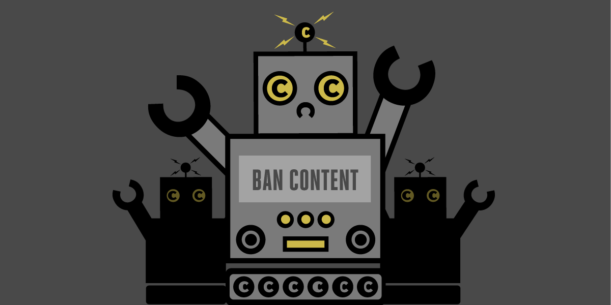 a key victory against european copyright filters and link taxes