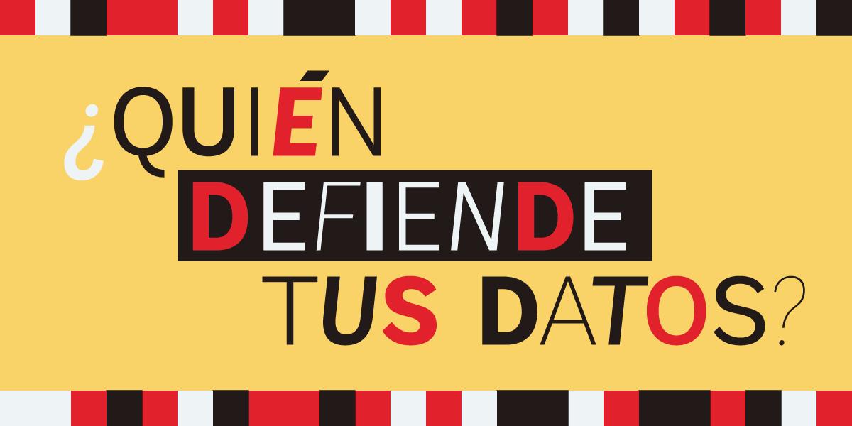 Nuovo cileno ¿Quién Defiende Tus Datos? Il rapporto mostra un maggiore impegno degli ISP per la privacy degli utenti