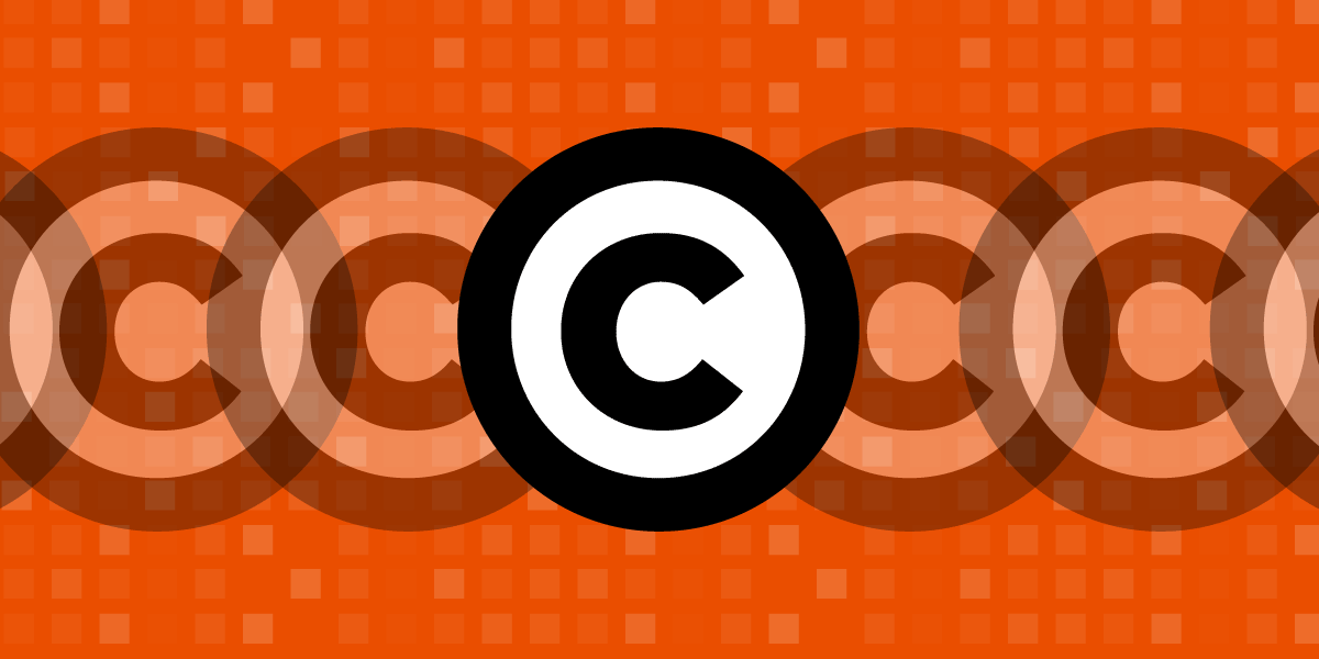 teaching copyright electronic frontier foundation music copyright law tips for filing a copyright