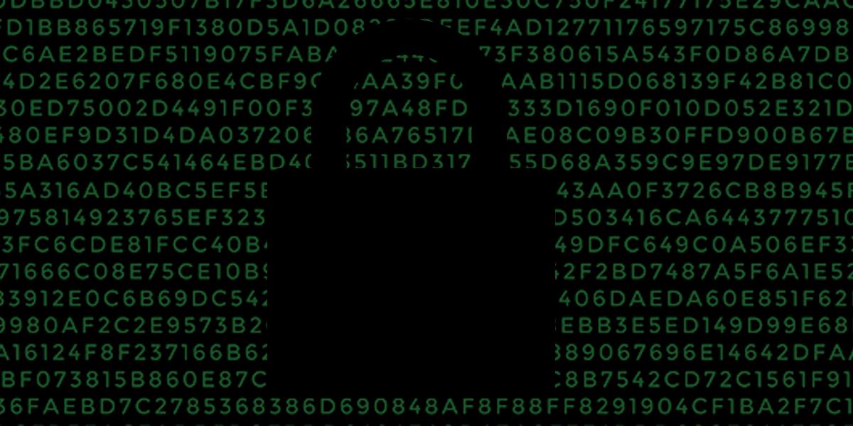 Encryption og