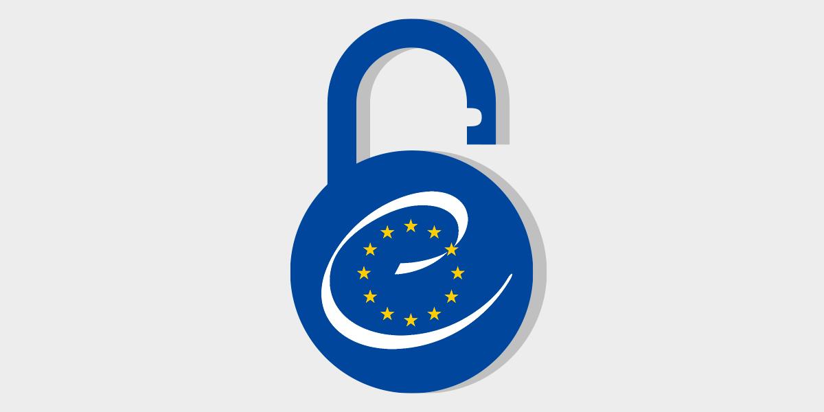 Council of Europe Cybercrime Treaty