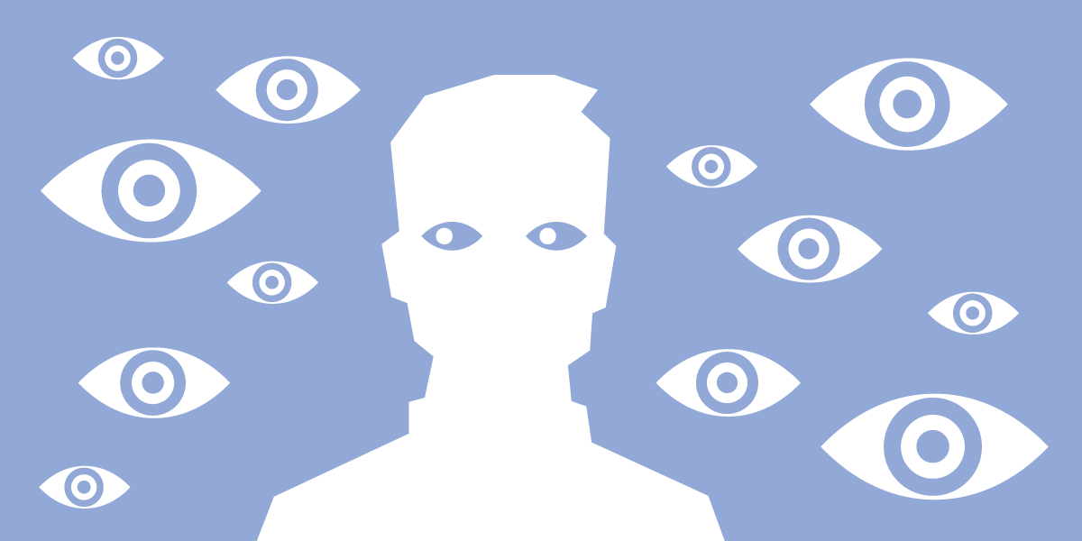 "What We Should Learn From ""Facebook Research"" 