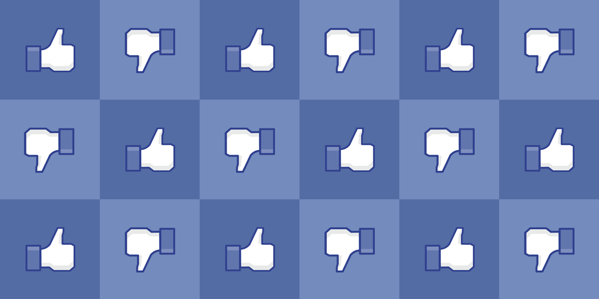 Facebook thumbs 0