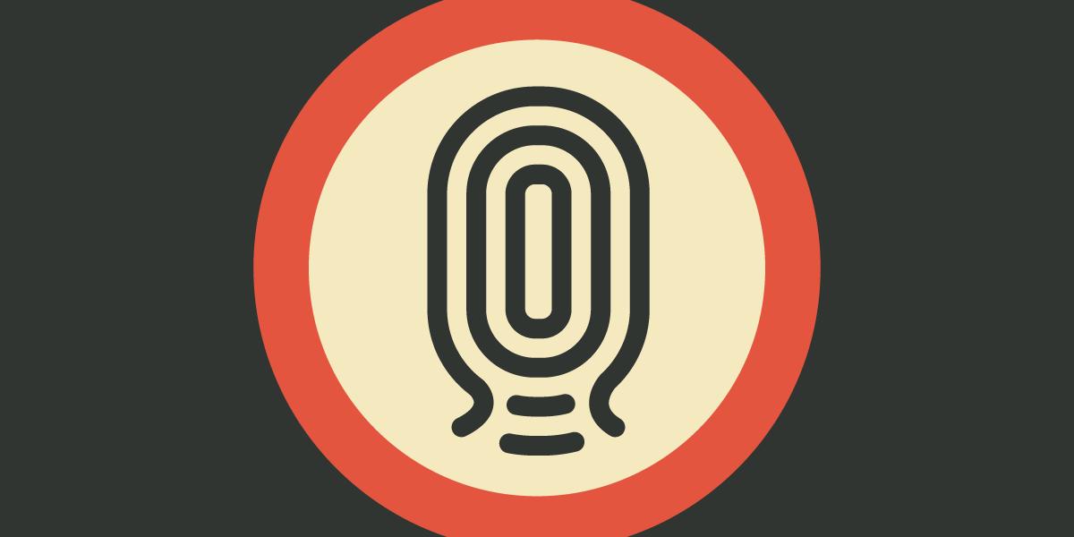 Mandatory National IDs and Biometric Databases | Electronic