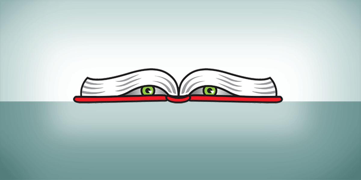 Google Books Privacy