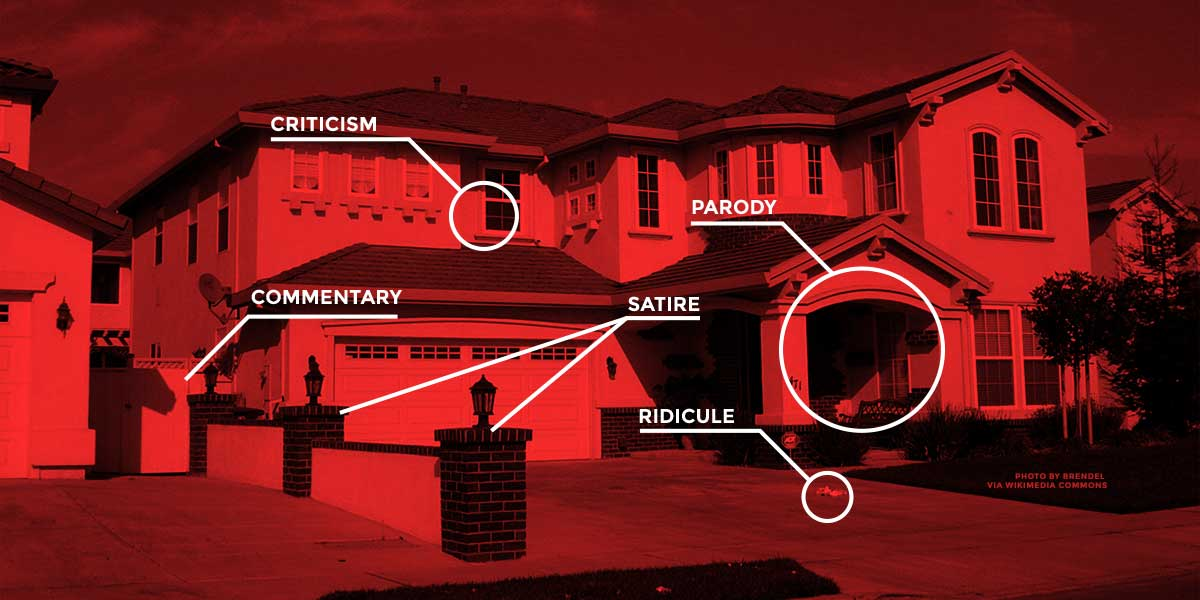 McMansion Hell Image