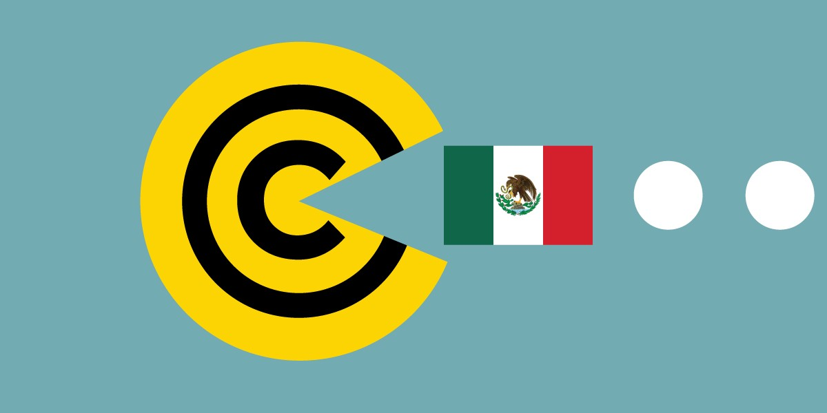 A Legal Deep Dive on Mexico's Disastrous New Copyright Law