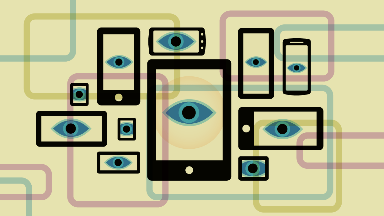 Apple's AppTrackingTransparency is Upending Mobile Phone Tracking