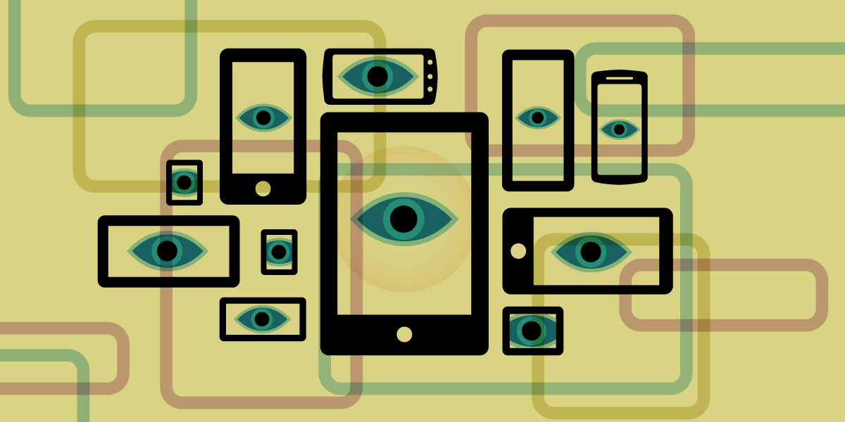 Top Apps Invade User Privacy By Collecting and Sharing Personal Data, New Report Finds