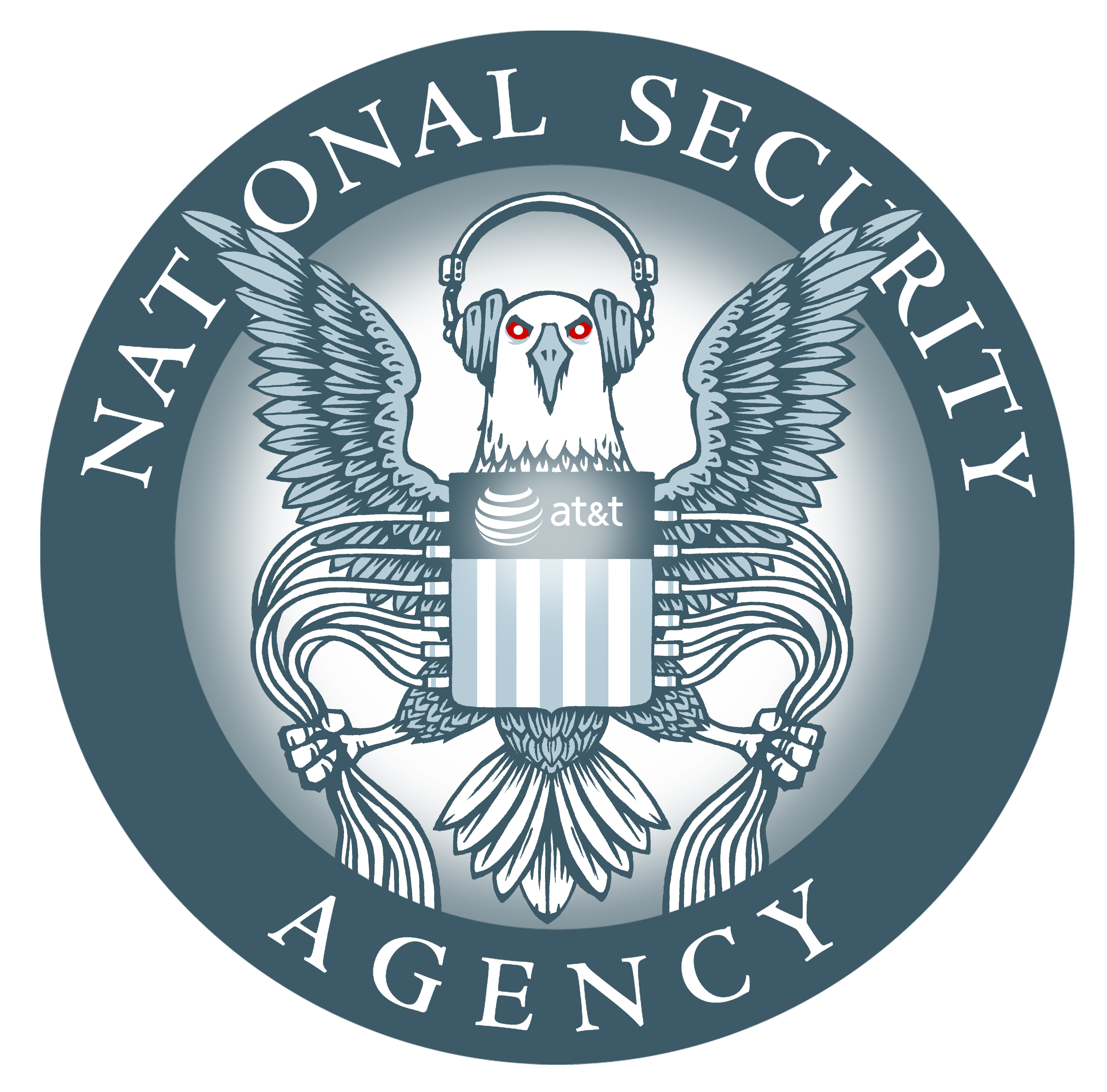Full form of nsa