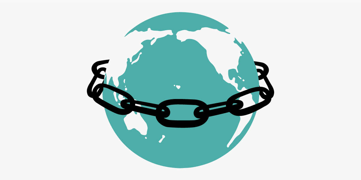 Trade Agreements And Digital Rights Electronic Frontier Foundation