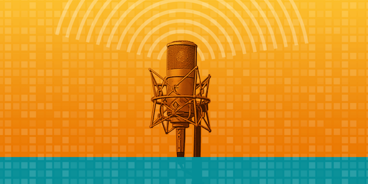 EFF Wins Final Victory Over Podcasting Patent | Electronic Frontier