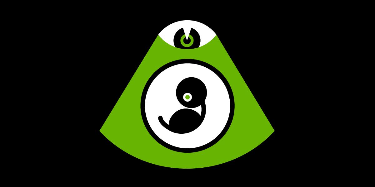 The Pregnancy Panopticon