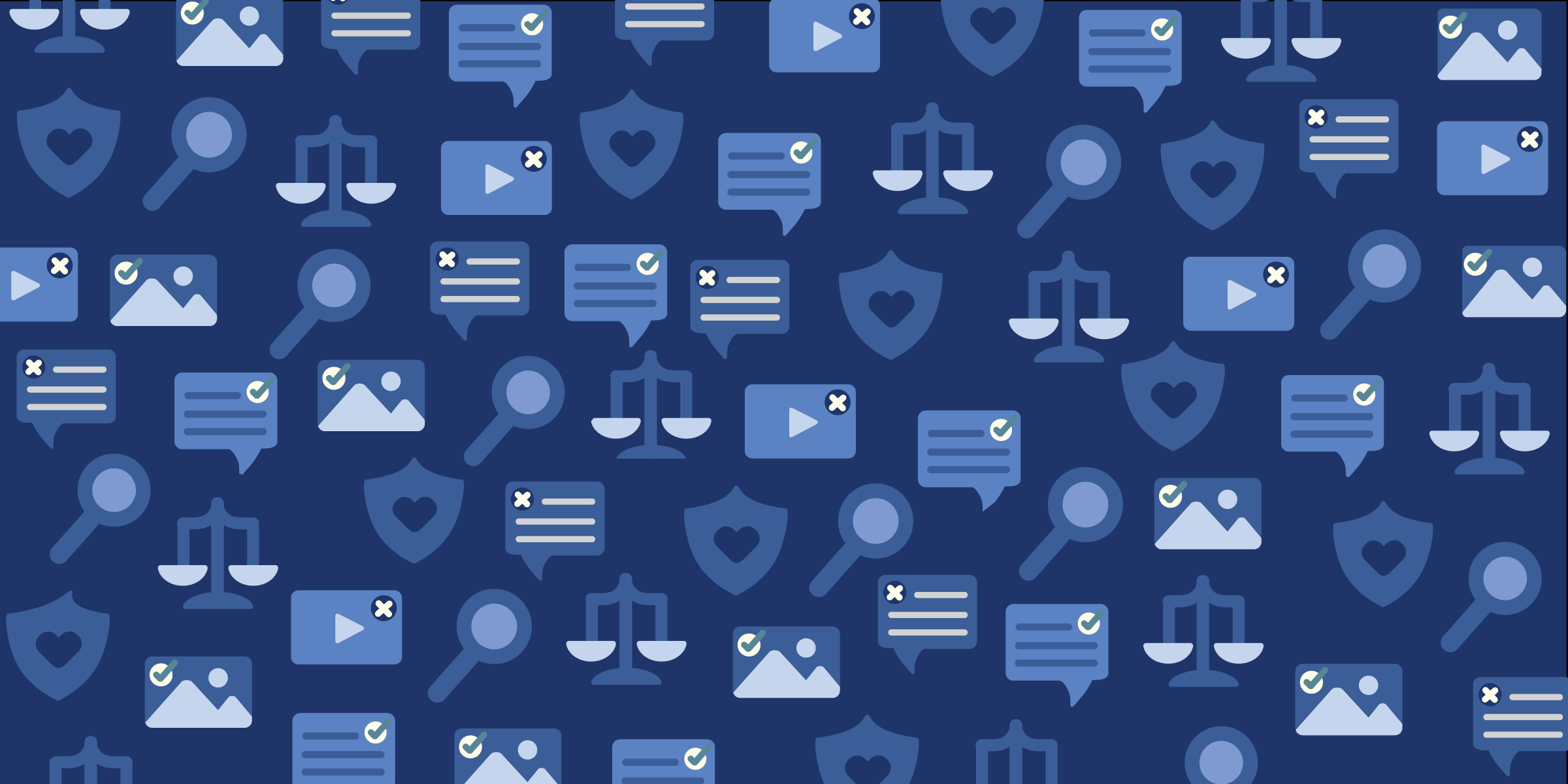 EFF, Human Rights Watch, and Over 70 Civil Society Groups Ask Mark Zuckerberg to Provide All Users with Mechanism to Appeal Content Censorship on Facebook