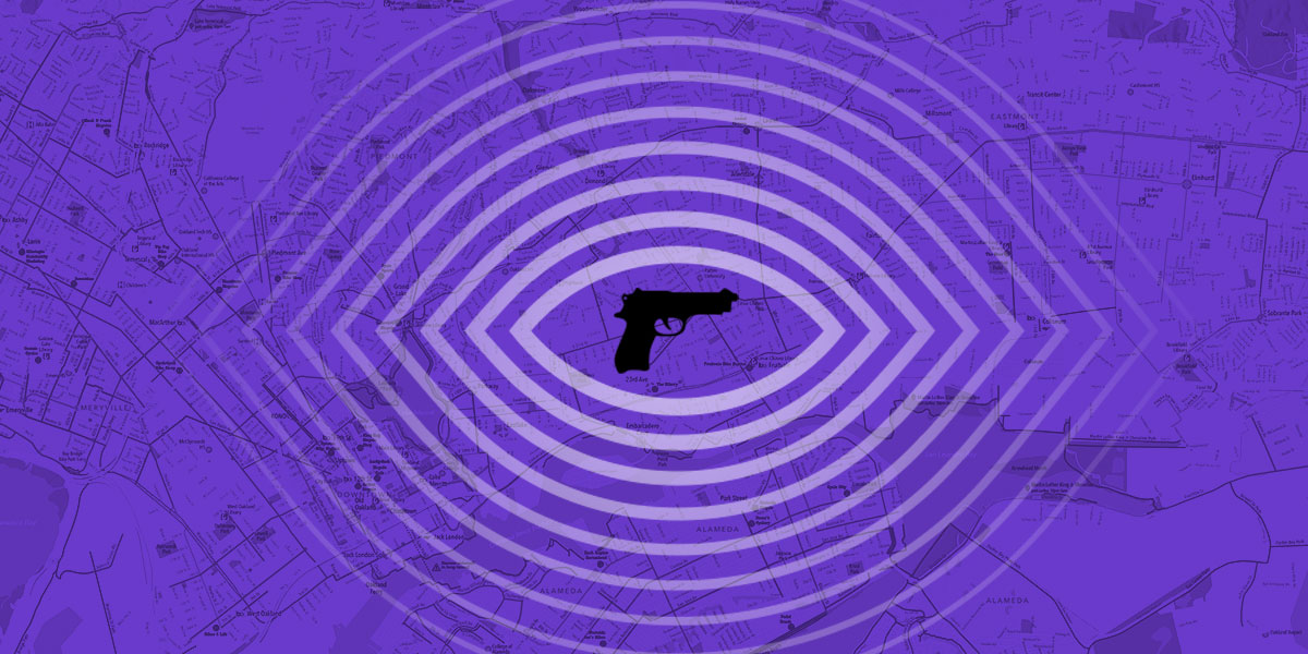 Chicago Inspector General: Using ShotSpotter Does Not Justify Crime Fighting Utility