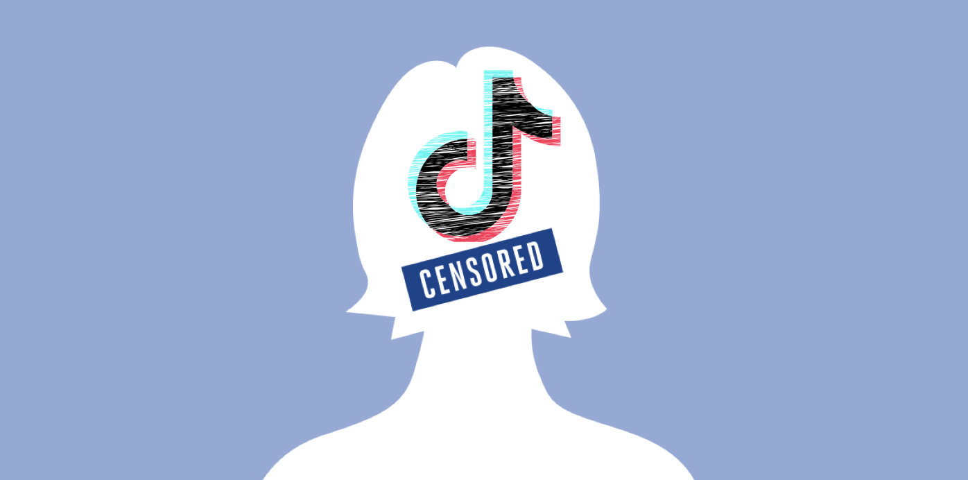 Tiktok Ban A Seed Of Genuine Security Concern Wrapped In A Thick Layer Of Censorship Electronic Frontier Foundation