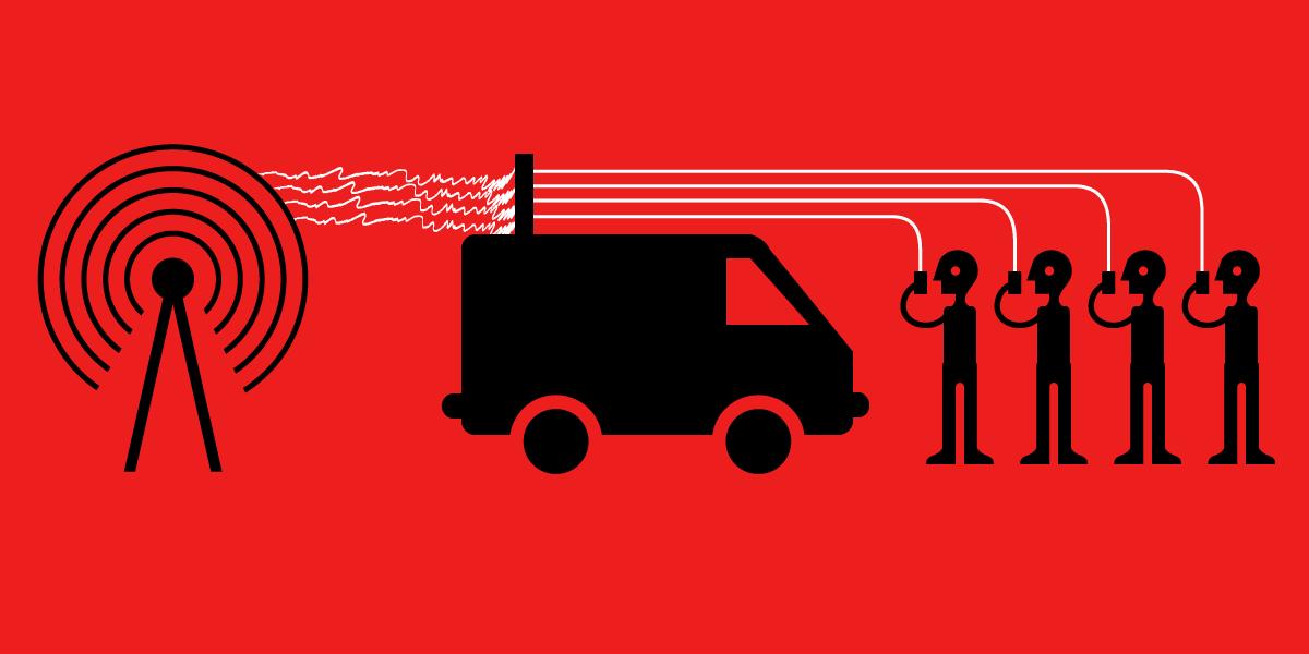 Gotta Catch 'Em All: Understanding How IMSI-Catchers Exploit