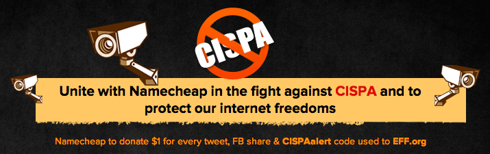 Deeplinks Archives | Electronic Frontier Foundation