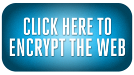 click here to encrypt the web