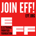 Join EFF!