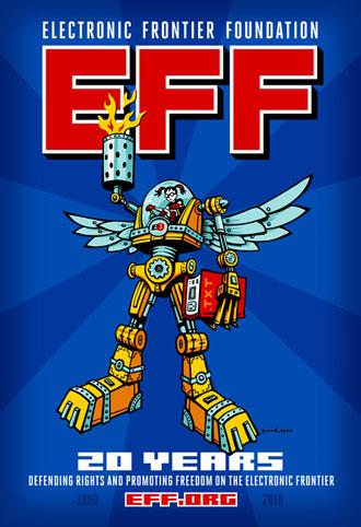 eff-mecha-poster_sm.jpg